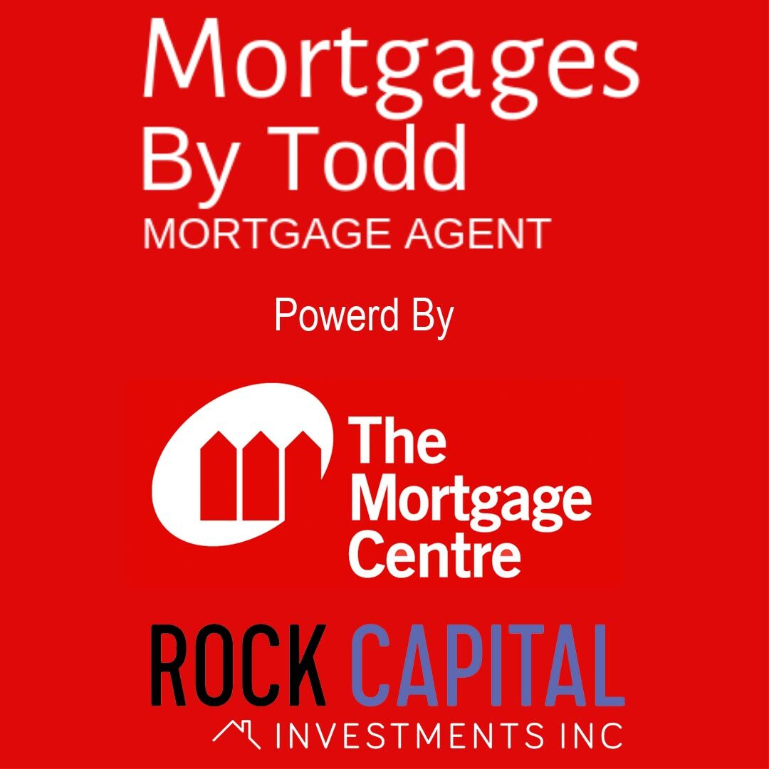 Mortgages By Todd